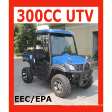 New 300cc UTV with EEC (MC-152)