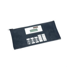 Pencil Case calculator