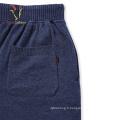 Pantalon de jogging en laine Cashmere Wool