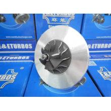K16 5316-710-0527turbo Cartridge / Core Assembly Chra para Turbo 5316-970-7101 Truck (Atego) / Industrial Engine Om904la