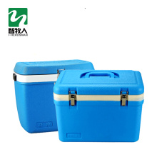 Factory wholesale small refrigerator vaccine the price of