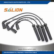 Câble d'allumage / bouchon d'allumage pour GM Buick Excelle 9649773 / Zef1609