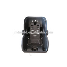 Hot Sale Customized Baby Cheap Injection Car Safety Seat Mould