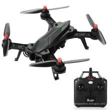 MJX B6 Bugs 6 RC Quadcopter Brushless Moter Drone Independent ESC Smart Transmitter Alarm Racing Helicopter