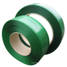 banding plastic china suppliers pet manufacturer embossed polyester strapping tool