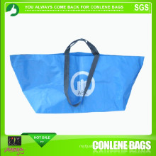 Top Quality of Ikea Bag in Wenzhou (KLY-PP-0229)