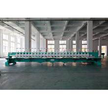 Precios de máquina de bordado de alta velocidad