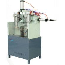 QJ877D-2 disco redondeado cristal máquina del ribete