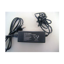 DC 12V 36W Power Supply for LED Strips