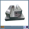 High Precision CNC Complex Machining Parts