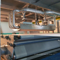 Opening and Closing Machine Supports Multiple Polyester Carding Machine Suppliers