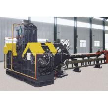 Sendemast CNC-Maschine