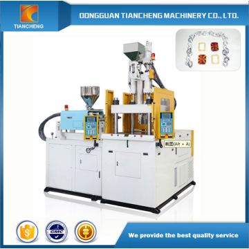 double+or+multi+material+vertical+injection+moulding+machine