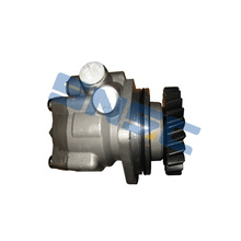 Weichai WD615 Engine Parts 61260030005 Pompa Kemudi SNSC