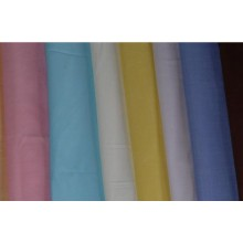 100% Cotton dyed fabric with good quality