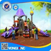 Дети крытый и открытый площадка, слайд, восхождение