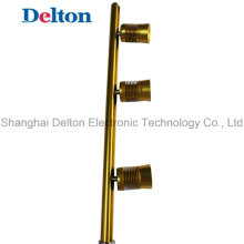 3 Light Customized Flexible LED Spot Light for Cabinet and Showcase Lighting