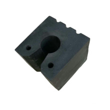 Deers Marine Keyhole Type Rubber Fender for Ship