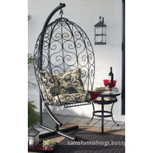 Leisure Swing Chair