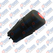 D3l0a,d3loa Warning Lamp Switch For Ford