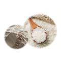 Melhores ingredientes para superalimentos, arroz orgânico, proteína em pó