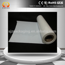 Polyester Film For Printing,Opaque Pet Film