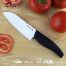 Zirconia cocina cuchillos de cerámica, utensilios de cocina, regalo promocional (ZR6H)