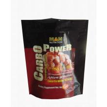 Nahrungsmittelbeutel / Imbißbeutel / Plastiktasche