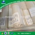 Großhandel Beliebte Promotions Ausgezeichnete Qualität 304 Edelstahl Drahtgeflecht