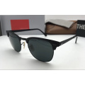 Unisex Sport Oval Sunglasses Para Hombres Mujeres