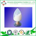 Lactone ácido podofílico CAS farmacêutico: 518-28-5