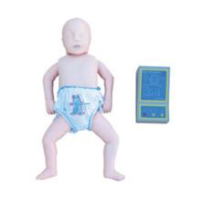 Säugling CPR Training Maniküre Weichengya