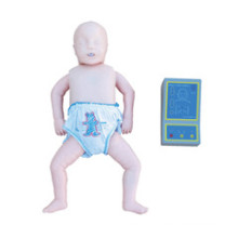Infant CPR Training Manikin Weichengya