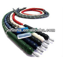 Wholesale hookah hose Mya hose ice tips