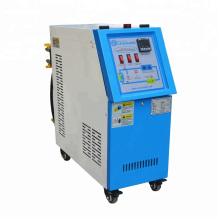 Mold Temperature Controller 6kw to 36kw Mtc 80c to 150c Mtc