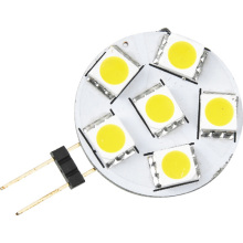 LED SY G4 SMD