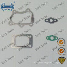 TB2557 Gasket kits for Turbo 452047-0001 452047-0002