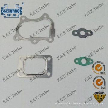 Kits de joints TB2557 pour Turbo 452047-0001 452047-0002