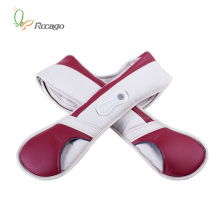 Hot Sale 5 Tapping Modes Neck and Shawl Massager