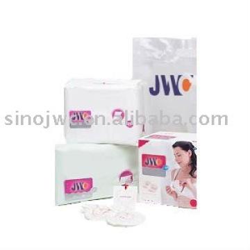 Nursing pads ,breast pad