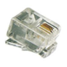 PLUG -4P4C