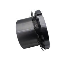 Accesorios para rodamientos H319 Manguitos adaptadores para ejes métricos H319