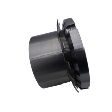 H3032 Adapter Sleeve 140x190x93mm Sleeve Bearing for Metric Shaft