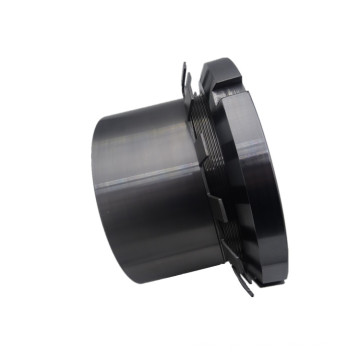 Bearing accessories H319 Adapter sleeves for metric shafts H319