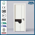 JHK Home Interior Cheap Bathroom PVC Kerala Door