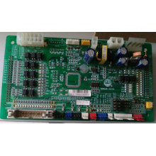 DAHAO electronic board used in embroidery machine
