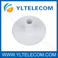 Wall Tube Off The Wall Bushing (Large), FTTH Wall Fixing Casing, Wall Fixing Bushing FTTH Accessoires