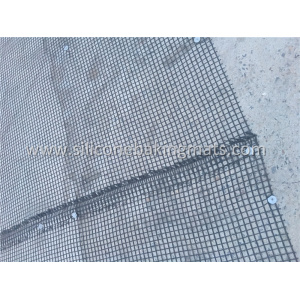 Paving Reinforcement Grid FG5050