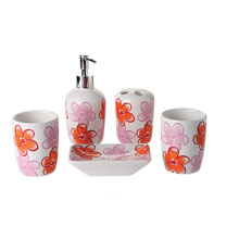 Buy Bathroom Sets Buy Bathroom Sets New Design and Good Price Can Be Customization Hotel Home Bathroom Ceramic Sustainable