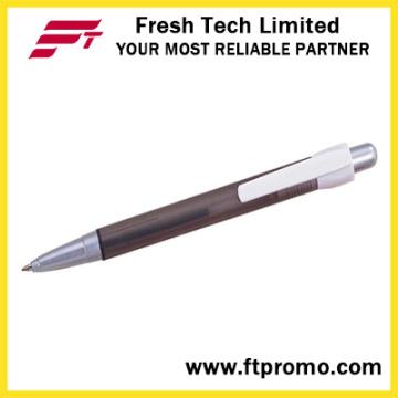 Шариковая ручка для продвижения в школе с логотипом